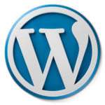 WordPress för egen blogg
