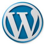 WordPress för egen blogg